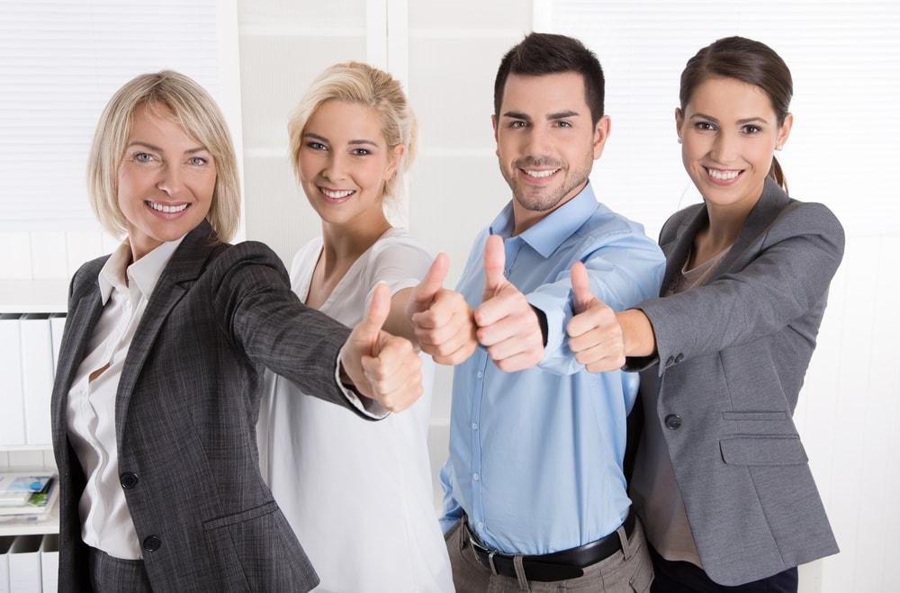 Comment améliorer la gestion de personnel de votre centre d'appels